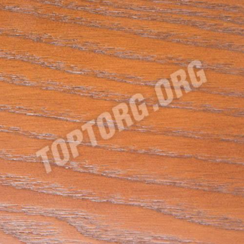 Стол кухонный - цвет коричневый с патиной