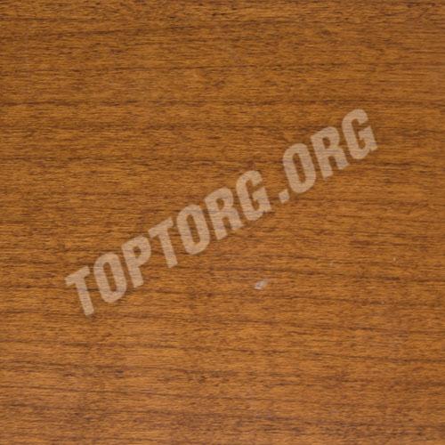 Стол кухонный - цвет светло-коричневый