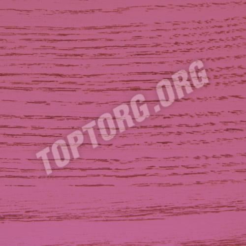 Стол кухонный - цвет фиолетовый с патиной