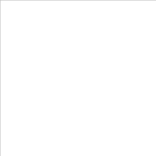 06. RAL База (белый)
