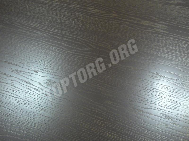 Текстура стола