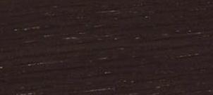 Патина GMM 042/C23
