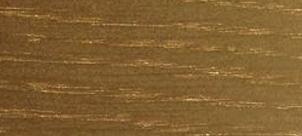 Патина GMC 042/M53