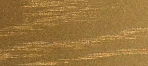 Патина GML 042/M53