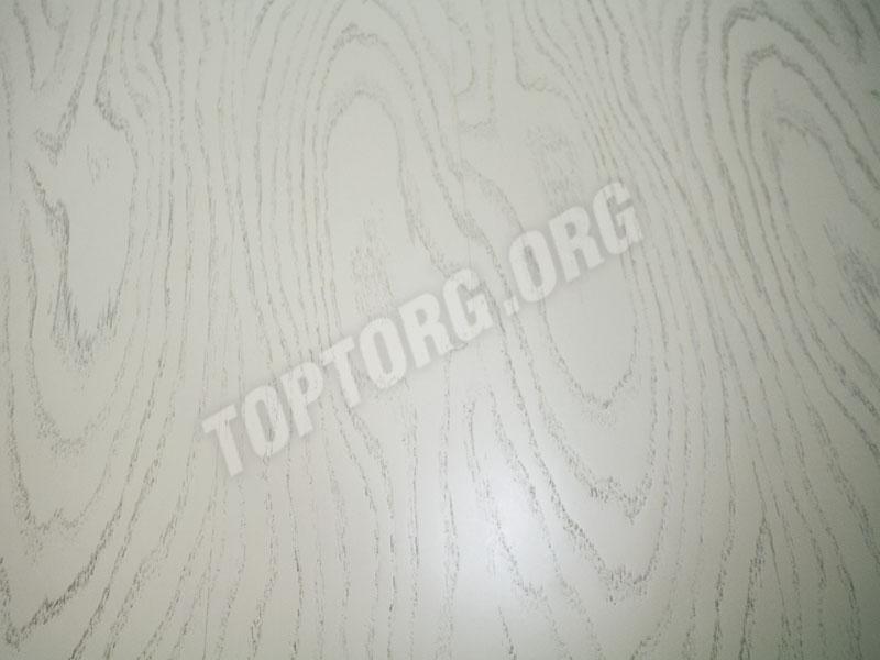 Тангенальная поверхность