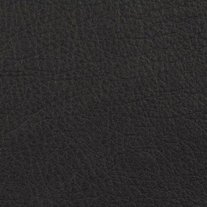 Полукресло Clara в ткани 05. Taurus Black