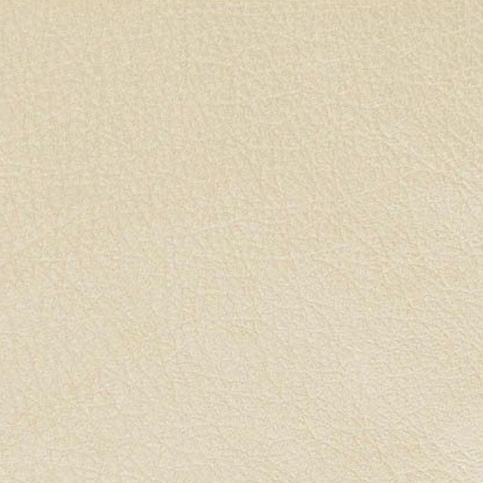 Полукресло Clara в ткани 07. Taurus Desert