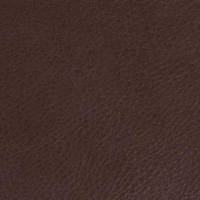 Полукресло Clara в ткани 09. De Luxe Dark Brown