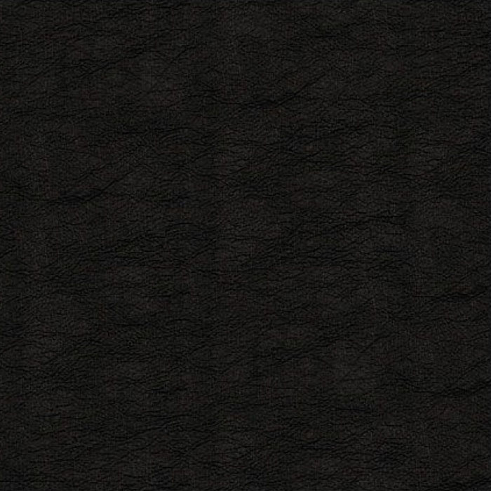 Полукресло Clara в ткани 10. Elite Nero