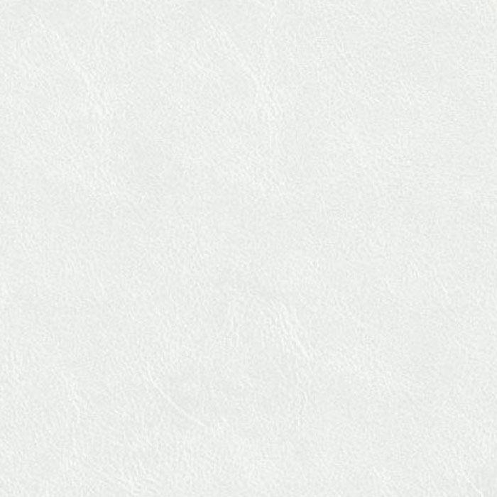 Полукресло Clara в ткани 11. Elite White