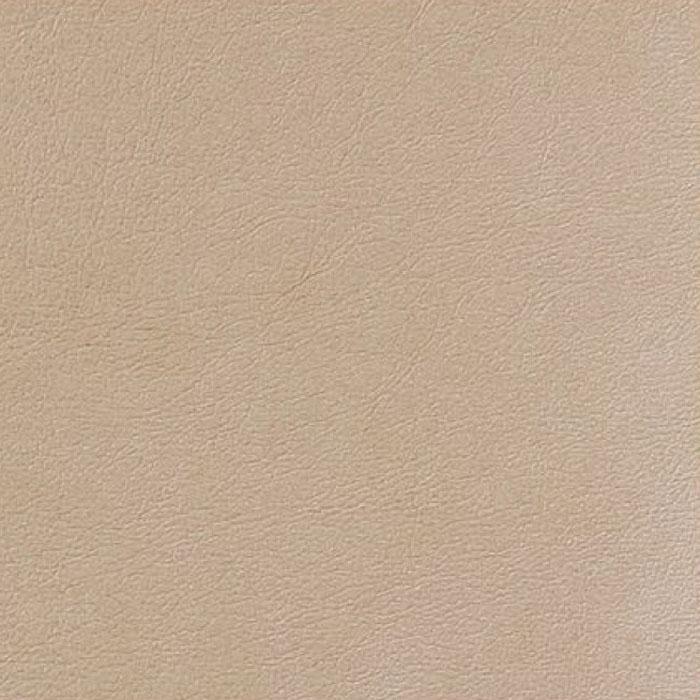 Полукресло Clara в ткани 12. Grand Desert