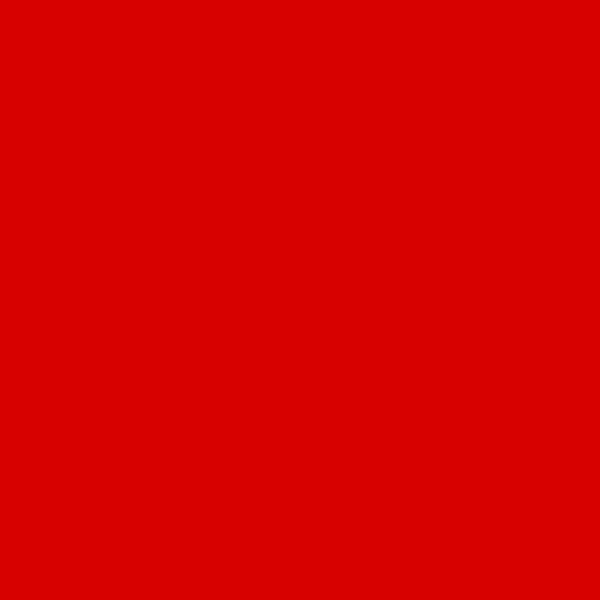 10. RAL 3020 (красный)