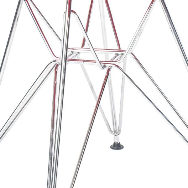 ножки дизайнерского стула Eames DAR