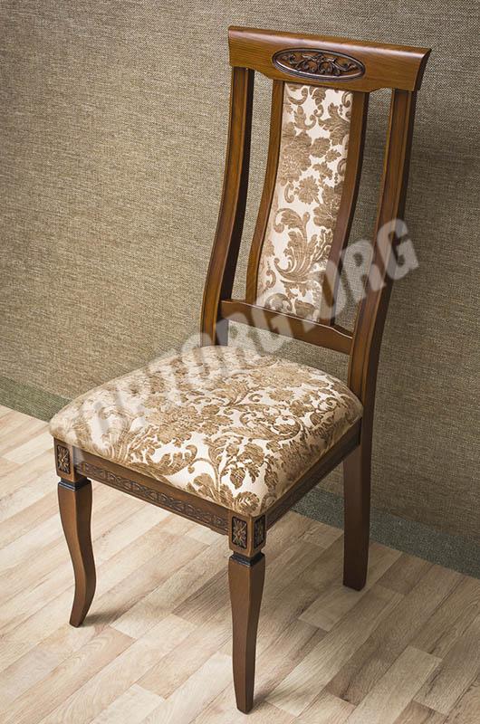 стул орех