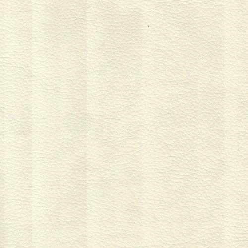 05. Иск. кожа бел
