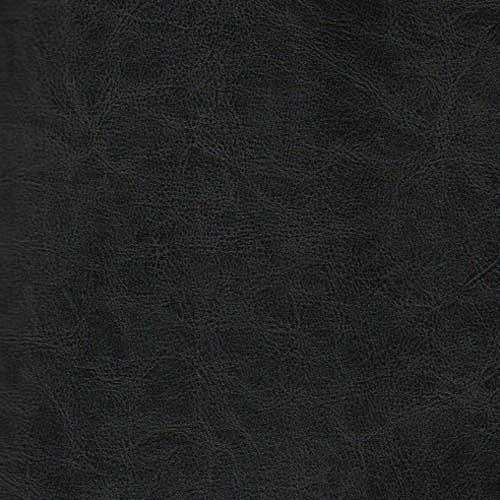 25. Иск. кожа черн