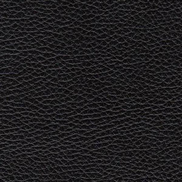 01. Ткань Bruno black