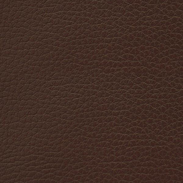 02. Ткань Bruno cinnamon