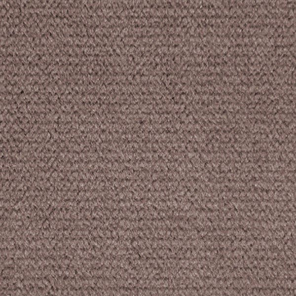 07. Ткань Nittex collection shaggy java