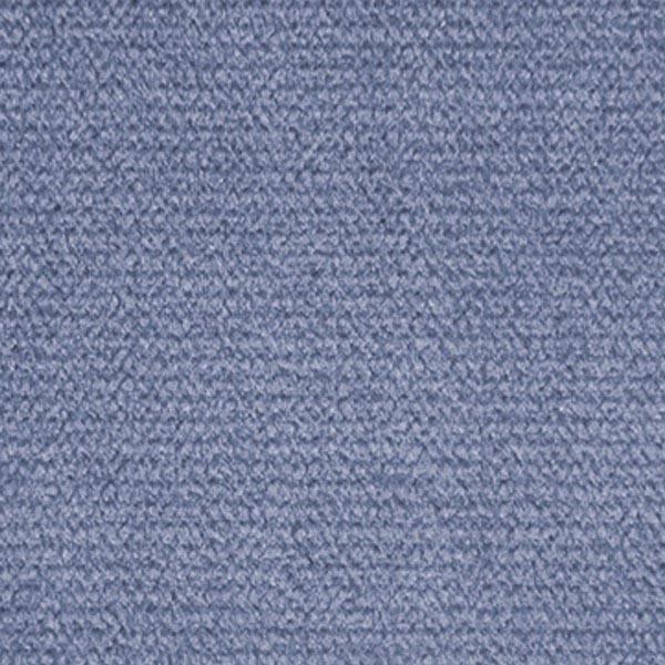 08. Ткань Nittex collection ocean