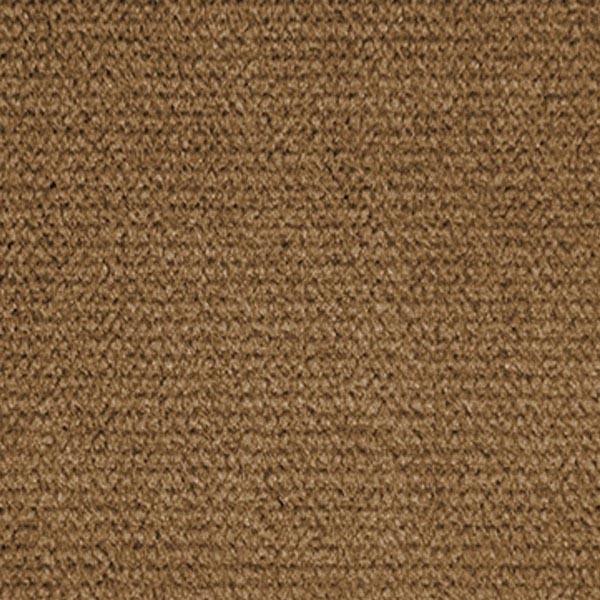 09. Ткань Nittex collection brown