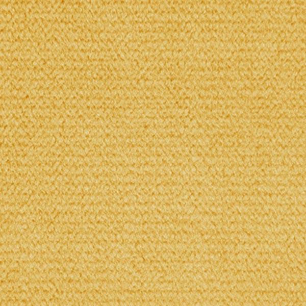 10. Ткань Nittex collection shaggy mustard