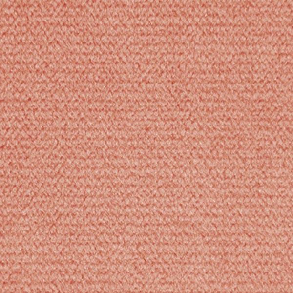 12. Ткань Nittex collection (shaggy salmon)