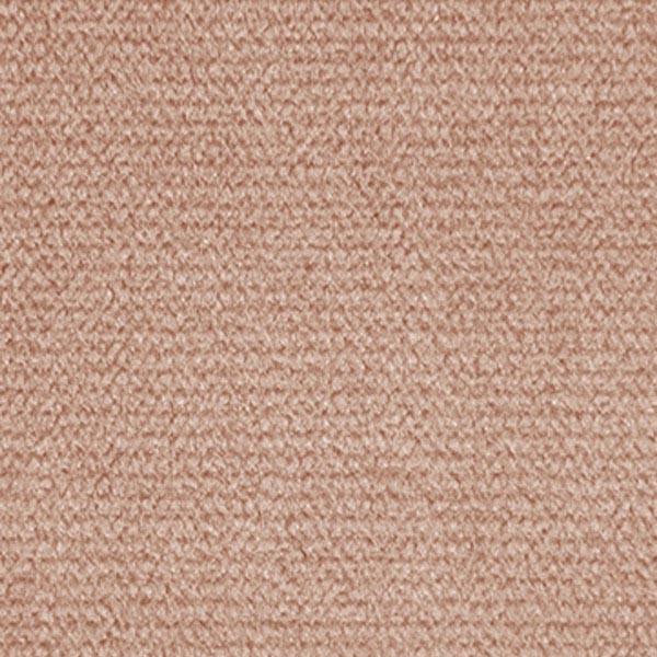 14. Ткань Nittex collection shaggy bessee