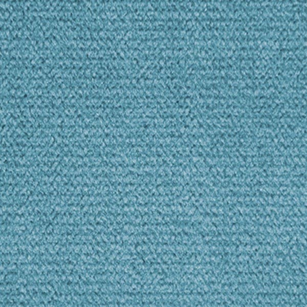 15. Ткань Nittex collection shaggy azure