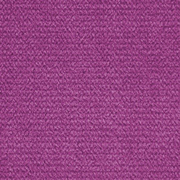 16. Ткань Nittex collection shaggy fuchia