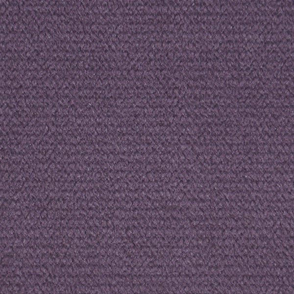 17. Ткань Nittex collection plum