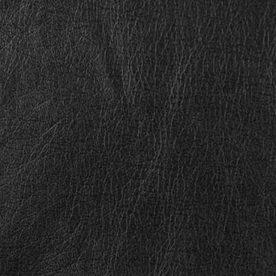 18. Ткань Astor black