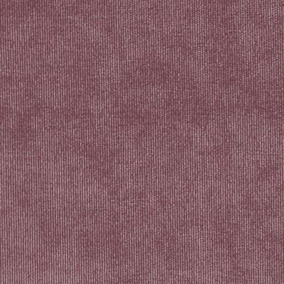 20. Ткань Energy lilac