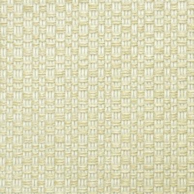 21. Ткань Enjoy beige