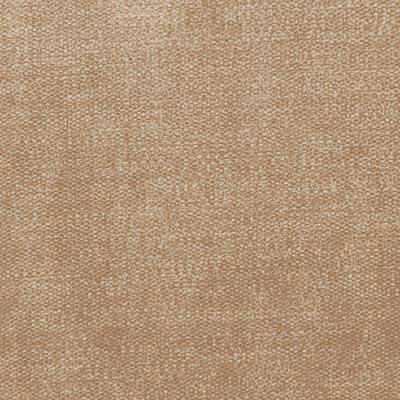 23. Ткань Lofty beige
