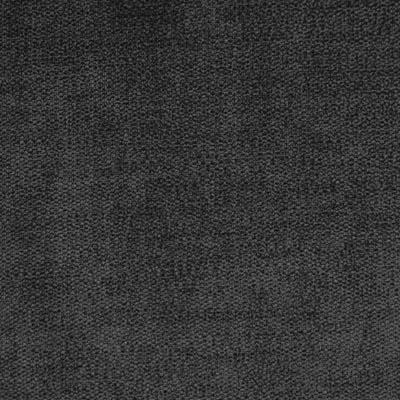 24. Ткань Lofty grafit