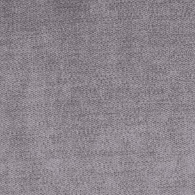 25. Ткань Lofty pebble