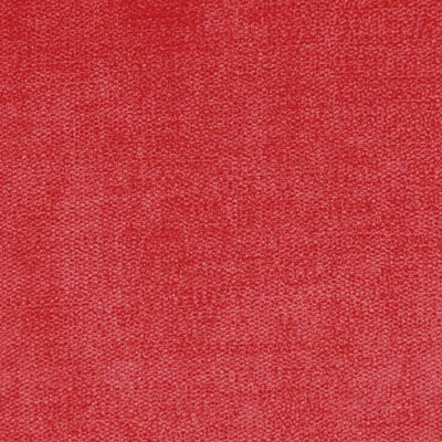 26. Ткань Lofty red