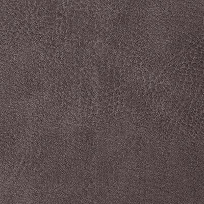 29. Ткань Nubuk cocoa