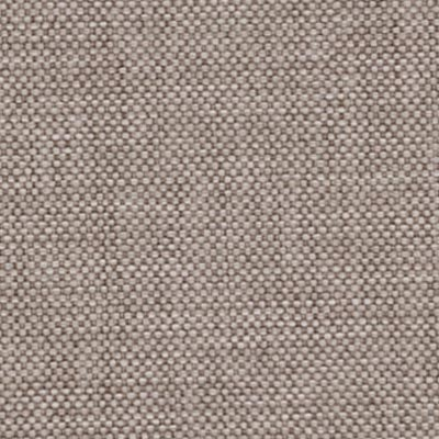 30. Ткань Scotch pebble
