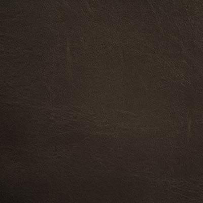31. Ткань Sunny dark (brown)