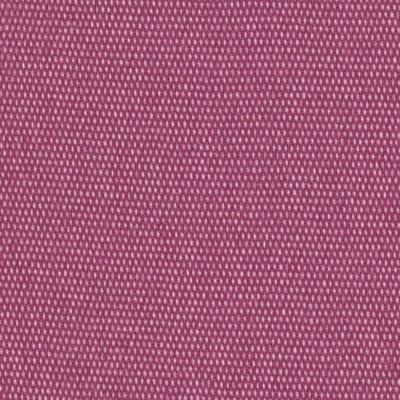 33. Ткань Tetra berry