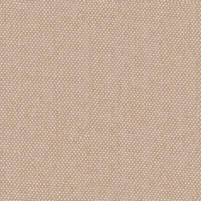 34. Ткань Tetra ginger