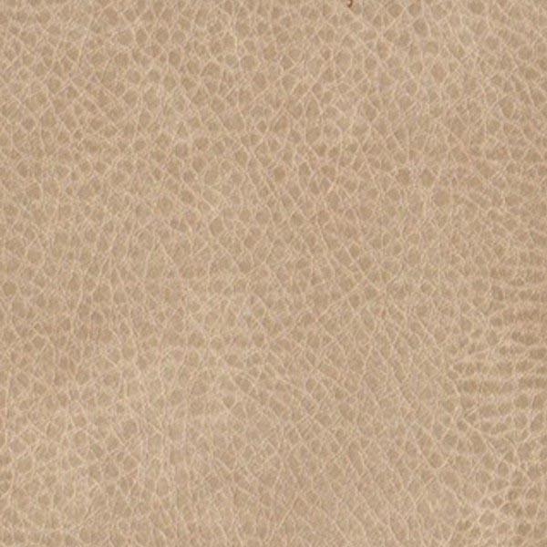 36. Натуральная кожа Absolut de Lux capp.