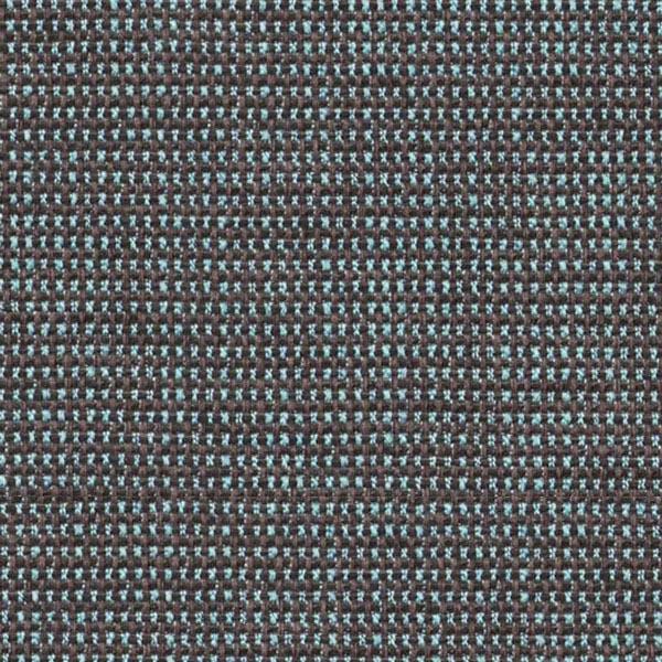 39. Ткань Fancay Azure