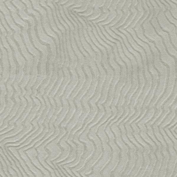 42. Ткань Microvel collect. Grey