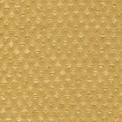 14. Ткань для обивки кухонного стула Жаккард ланг беж