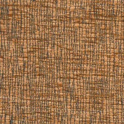 16. Ткань для обивки кухонного стула Шенилл лайн коричневый