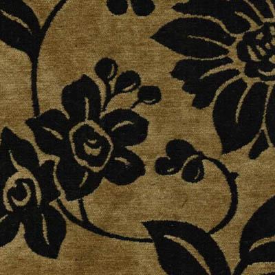 21. Ткань для обивки кухонного стула Шенилл акконтус