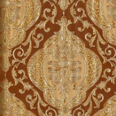 25. Ткань для обивки кухонного стула Жаккард премиум 11